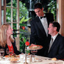 Waiters' Horror Stories Range from Spit to Sex