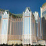 Plaza Hotel Vegas Wins Big in Trademark Lawsuit