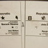 Your Guide to Voting Tomorrow and the NYC Ballot