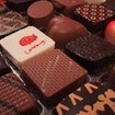 Free Chocolates, Hotel Rooms, and... Movie Kiss Reenactments