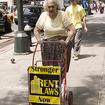 Meet the New Boss: State Senate Dems MIA on Rent Reform