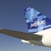 JetBlue Pilot Loses His Gun At JFK, Flights Delayed