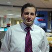Jonathan Dienst, Investigative Reporter, WNBC