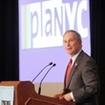 Mayor Bloomberg's Drive for Congestion Pricing Approval in Albany ( Federal Funding Deadline Today!)