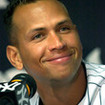 Surprise! Or not. A-Rod Named AL MVP