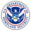 Homeland Security: Who Needs It?