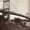 Spitzer Proposes Naming Triborough Bridge After RFK