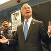Bloomberg Calls Undercounted NYC Votes an
