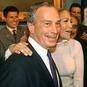 Bloomberg Meets J.Lo