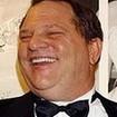 When Harvey Weinstein Calls