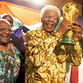 South Africa wins 2010 World Cup