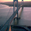 verrazanonarrowsbridge coverage by - gothamist