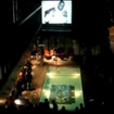 Video: Rooftop Pandemonium at Thompson LES Hotel!
