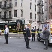 Teens To Blame In Starbucks Bombing?