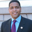 ex city councilman pleads
