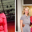 Oprah Takes Her Show to Central Park