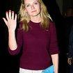 Alleged Kirsten Dunst Purse Burglar Goes Free!