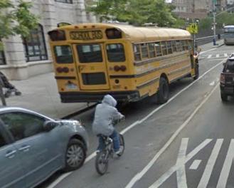 2009_11_bedfordbike.jpg