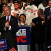 Bloomberg Won, But What Exactly Did Happen Last Night?