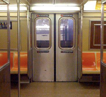 2009_11_subwaydoors-thumb-366x335-460690