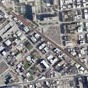 Not So Fast: Judge Blocks Broadway Triangle Plan