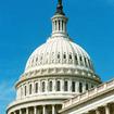 House Passes Financial Reform Legislation