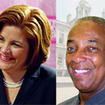Quinn Re-Elected As Council Speaker In Racially-Charged Vote