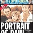 DA: Mom Who Killed Son Had Munchausen By Proxy