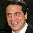 Cuomo Will Wait to Announce What Everyone Knows