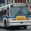 MTA Loses $8 Million From Bus Fare-Beaters