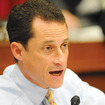 What Does the Health Care Reform Bill Mean for New York?
