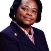 Queens Assemblywoman Puts Half-Million Into Empty Lot