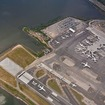 Port Authority Head: LaGuardia Airport Should Be Torn Down