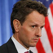 Geithner Says Wall Street Reform Good for City