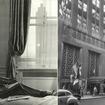 Flashback: The Waldorf-Astoria Hotel