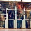 MTA Layoffs Mean Dirty Turnstiles, More Card Errors