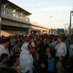 JFK Airport Evacuated For Two Hours Last Night