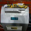 Make $80 a Day Hustling MetroCard Swipes at JFK!