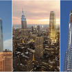 Get Ready For A New Skyline