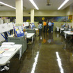Your Hot New Electronic Voting Machines: A Photo Preview