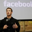 Christie, Booker, Zuckerberg Head To Oprah Today