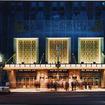 Waldorf Astoria Guest Cries Bedbugs