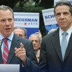 Do You Know What Eric Schneiderman Looks Like?