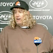 Rex Ryan Dresses As Brother, Puts Bounty Out On Himself