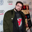 Kevin Smith Has Another Airline Horror Story For You!