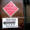 Bloomberg Doesn't Want NY To Be #1 In Low Voter Turnout