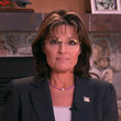_Sarah Palin On Giffords Shooting, Brings Up Blood Libel