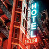 Hotel Chelsea To Become Annoying Celebrity Hotspot?