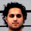 Feds: Would-Be Saudi Terrorist in Texas May Have Targeted NYC