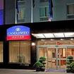 Online Hooker Assaulted By John In Midtown Hotel